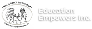 Education Empowers Inc